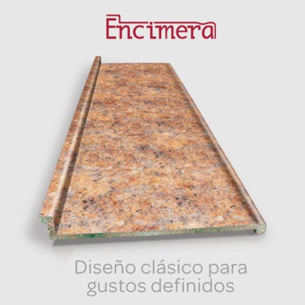 ENCIMERA01