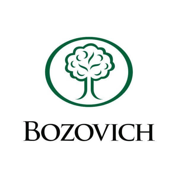 LOGOBozovich